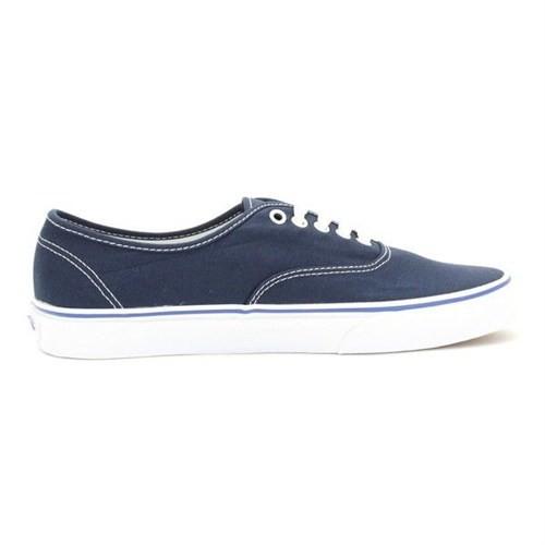 Vans Unisex Ayakkabı Authentic Njvlla