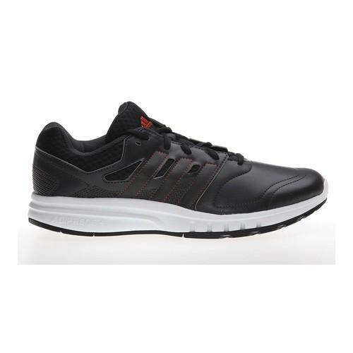 Adidas Galaxy Traıner Erkek Spor Ayakkabı Af6022