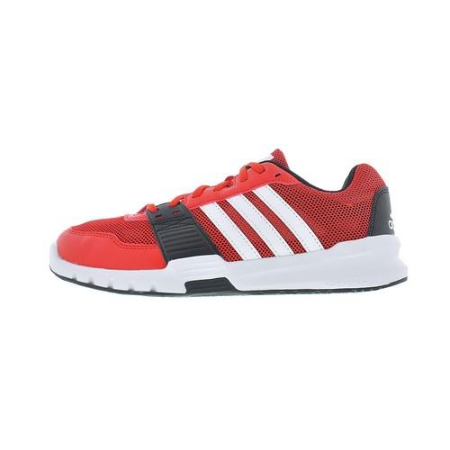 Adidas Essentıal Star Erkek Spor Ayakkabı B33192