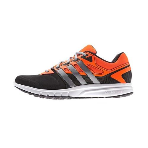 Adidas Galaxy 2 W Erkek Spor Ayakkabı B33655