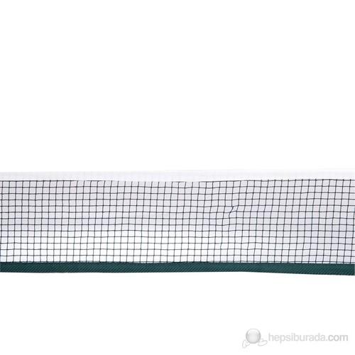 Selex Tn 100 Masa Tenis Ağ