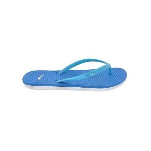 Nike Wmns Solarsoft Thong 2 Kadın Terlik