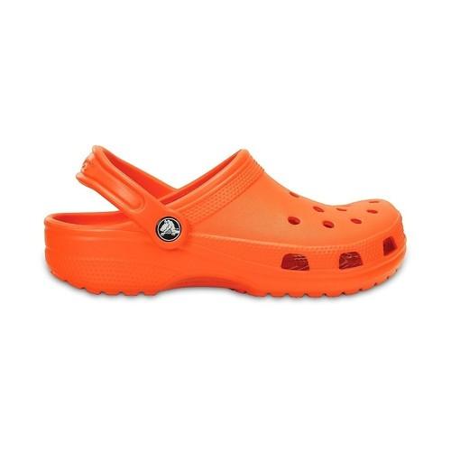 Crocs Original Classic Clogs P022541-A59