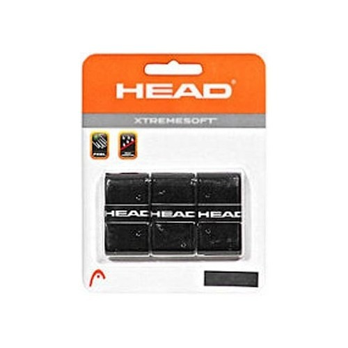 Head Xtreme Soft Over Grip