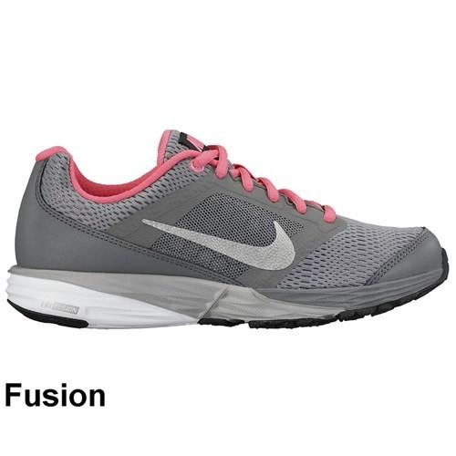 Nike Fusion Unisex Spor Ayakkabı