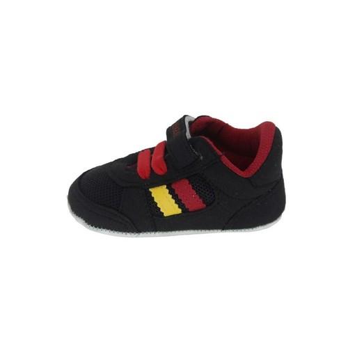 Kinetix 1310086 Tramor Gs Bebe İlk Adım Spor Ayakkabı