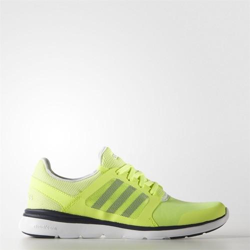 Adidas F99573 Cloudfoam Xpressıon W Bayan Spor Ayakkabı