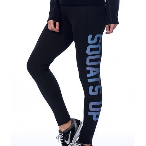 Scorp Sq-1010 Squarts Up Fitness Tayt