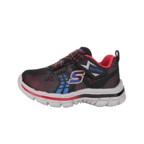 Skechers Nitrate - Realms S95341n Spor Ayakkabı
