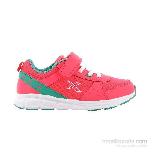 Kinetix 6P Hypno I Çocuk Ayakkabı
