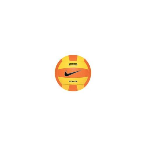 Nike 1000 Soft Set Outdoor Voleybol Topu