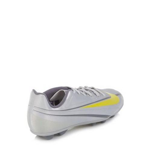 Nike 442463-030 Jr.Swift Fg-R Unisex Spor Ayakkabı