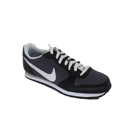 Nike 644441-013 Genicco Erkek Günlük Spor Ayakkabı