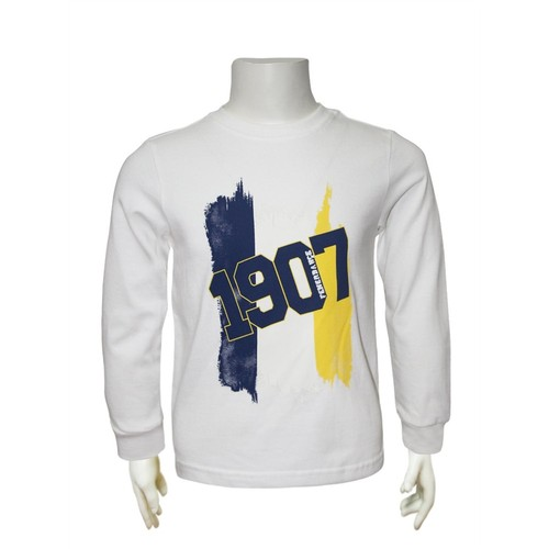Fenerium 1907 Sweatshirt