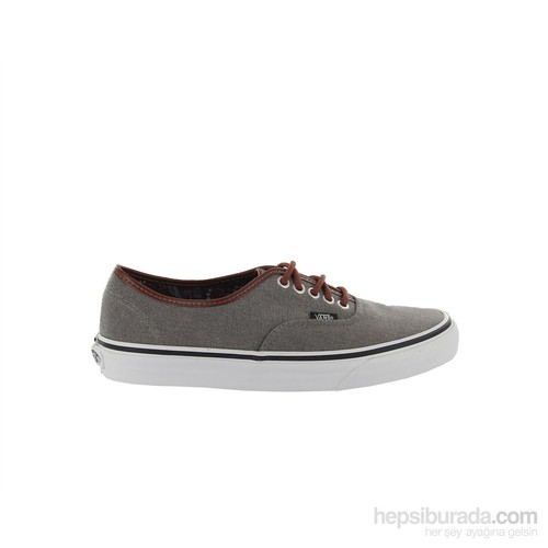 Vans Authentic Unisex Ayakkabı