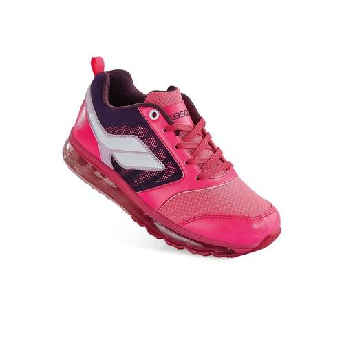 Lescon L-3705 Cocuk Ayakkabı