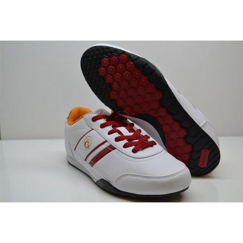 Kinetix 1260147 Delvora Gs Unisex Spor Ayakkabı