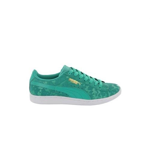 Puma 35671503 Vikky Animal Kadın Günlük Ayakkabı