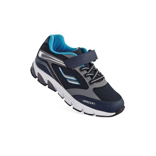 Lescon L-3731 Cocuk Ayakkabı