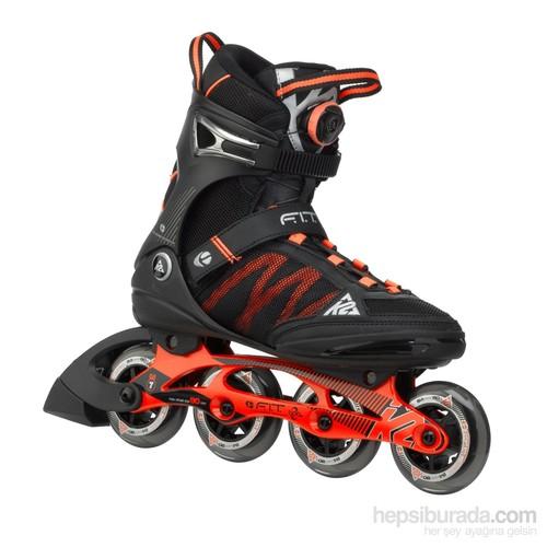 K2 Skates F.I.T. Boa Paten