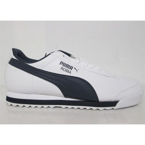 Puma 354259-05 Roma Basic Bayan Yürüyüş Ve Koşu Spor Ayakkabı