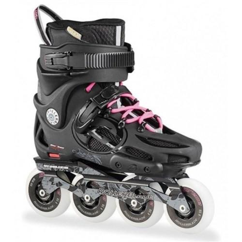 Rollerblade Twister 80 Bayan Urban Paten