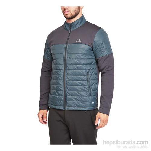 Lescon 15K-1069 Sweatshirt