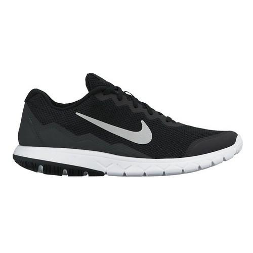 Nike Flex Experience Rn 4 Erkek Spor Ayakkabı 749172-001