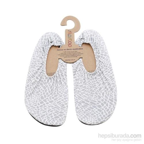 Slipstop Colin Yetişkin Kaydırmaz Ayakkabı/Patik