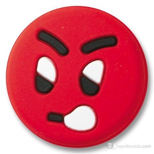 Wilson Wrz 535202 Emotısorbs Angry Red Face Vibrasyon