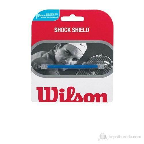 Wilson Wrz 535500 Shock Shıeld Tekli Vibrasyon