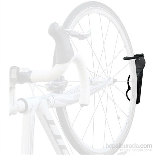 Bike Hand Bisiklet Askısı