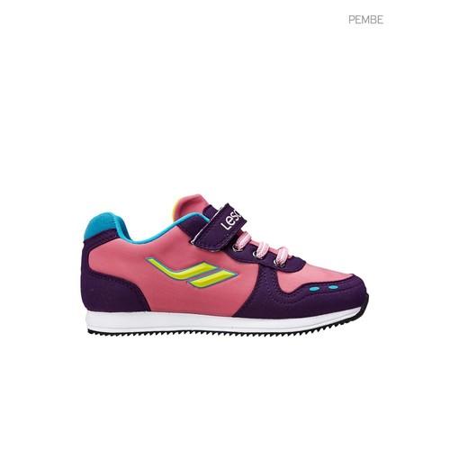 Lescon L-2728 Ayakkabı