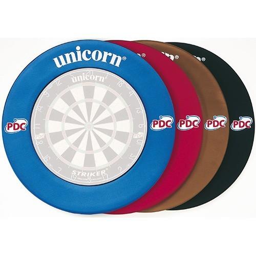 Unicorn Striker Dart Koruma Çerçevesi
