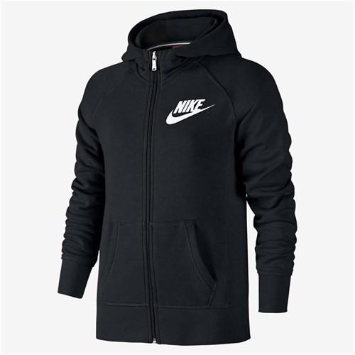 Nike Ya76 Sb Franchıse Fzhoodie Çocuk Sweatshirt 679212-091
