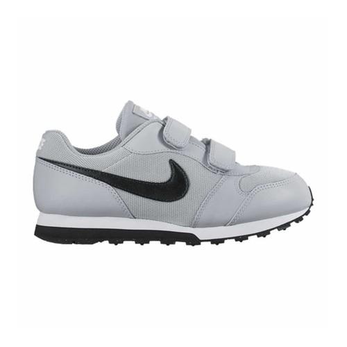 Nike 807317-003 Md Runner 2 Çocuk Spor Ayakkabı