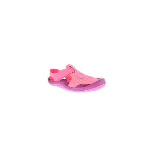 Nike Kız Çocuk Spor Ayakkabı