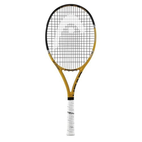 Head 230101 Youtek Instinct Tenis Raketi