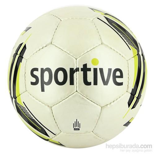 Sportive Pro 90 Futbol Topu Futbol Topları