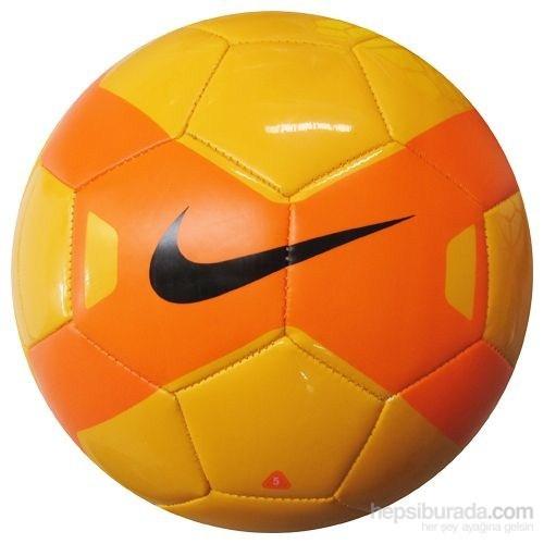 Nike Sc2487-838 Blaze Dikişli No:5 Futbol Topu