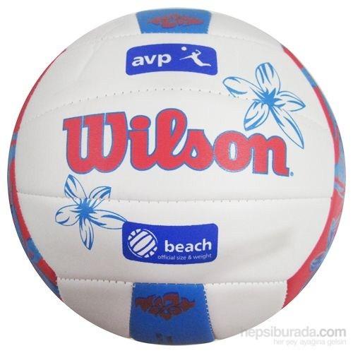 Wilson Avp Dikişli 5 No Voleybol Topu