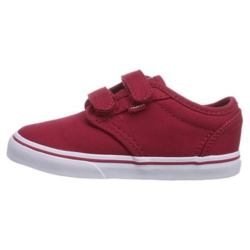 Vans Zur5gh Atwood V Çocuk Günlük Spor Ayakkabısı Zur5ghvns