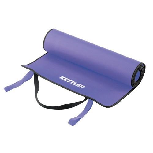 Kettler Yoga Mat - Mor