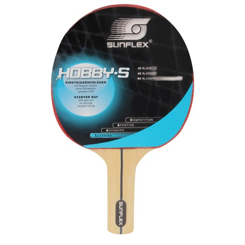 Sunflex Hobby Sunflex Pinpon Raketi