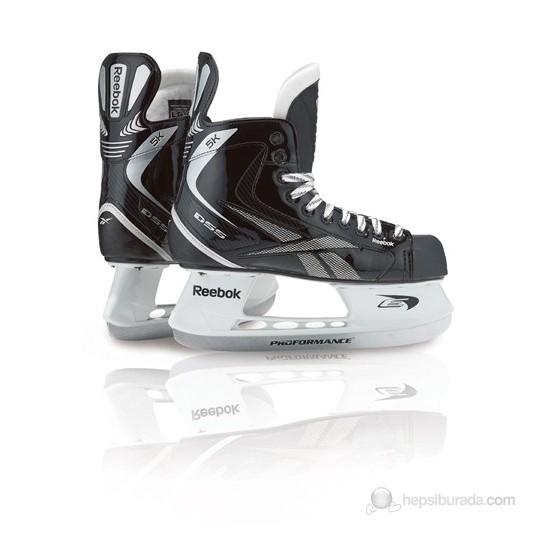 Reebok 5K Buz Hockey Pateni