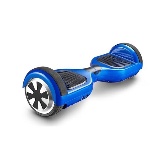 Nxbord Elektrikli Kaykay Hoverboard Taşıma Çantalı 6.5İnch