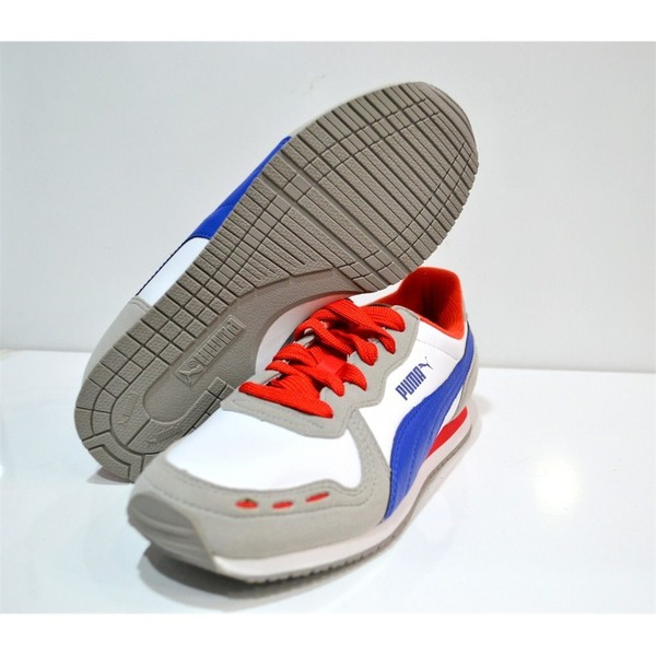 Puma 351979-34 Bayan Yürüyüş Ve Koşu Spor Ayakkabı