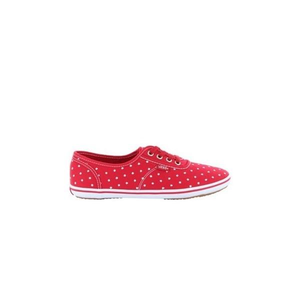 Vans VMAPBXZ Cedar Kadın Ayakkabısı