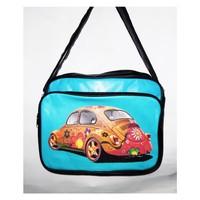 Köstebek Volkswagen Beetle Çanta