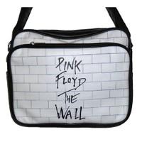 Köstebek Pink Floyd - The Wall Çanta